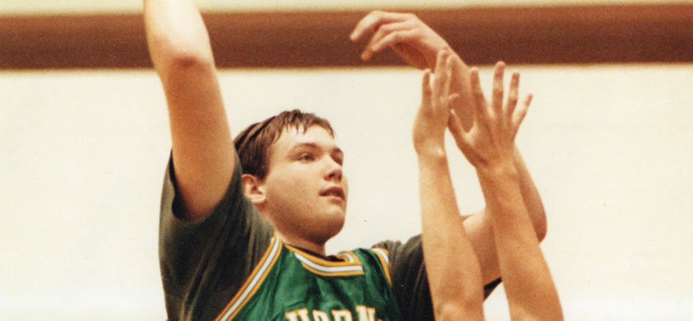 Wellsboro Boys Basketball Varsity Records