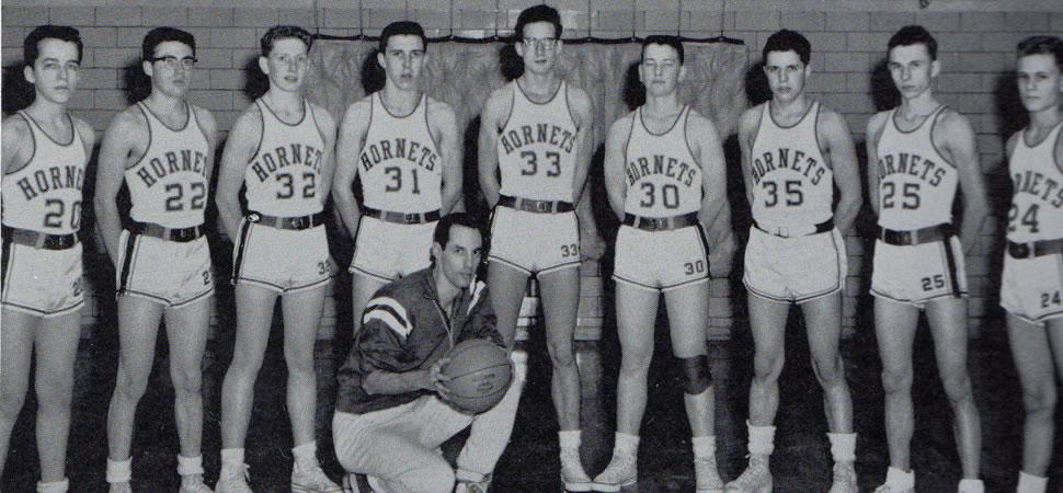 Wellsboro Varsity Boys Basketball Rosters